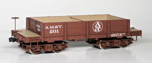 Dscf7071