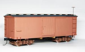 Dscf7136