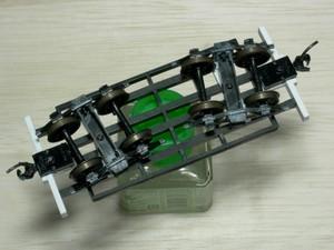 Dscn3281