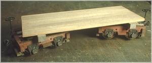 flatcar200603