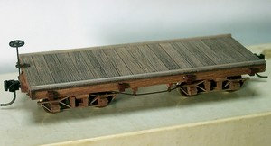 flatcar2