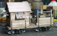 sawcar4