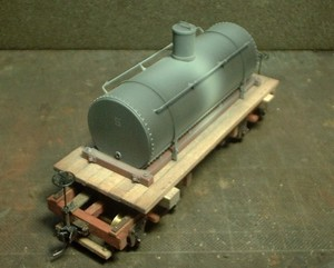 tankcar0505