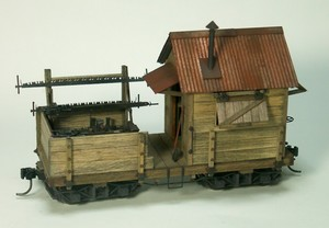 workcar2