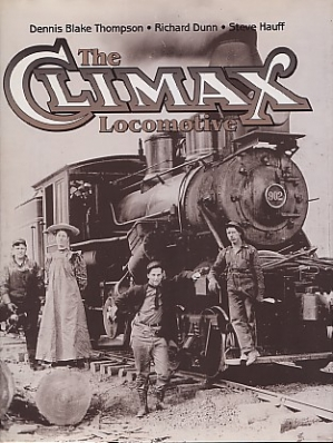 Climax_2