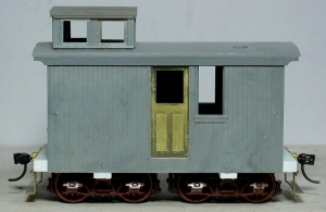 Dscn3292