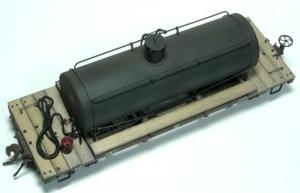 Dscn3468