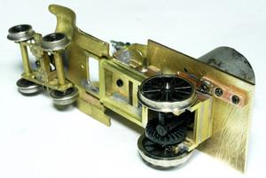 Dscn3581