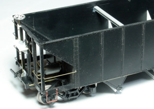 Dscn3659