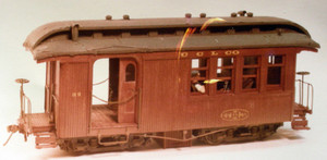 Dscn3885