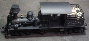 Dscf5150