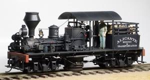 Dscf7209