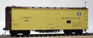 Dscf7294