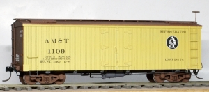 Dscf7296