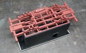 Dscf7305