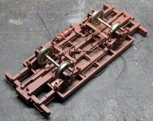 Dscf7308