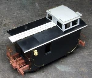 Dscf7310