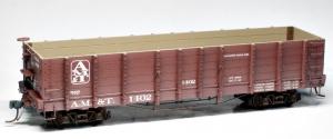 Dscf7364