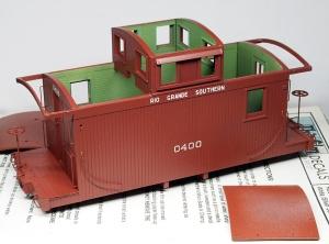 Dscf7373