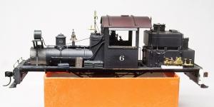 Dscf7394