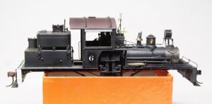 Dscf7395
