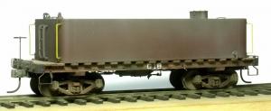 Dscn15290001