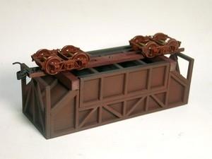 Coalcar1