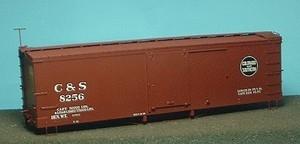 csboxcar2