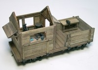 sawcar2