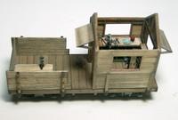 sawcar3
