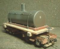 tankcar0503