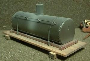 tankcar0504